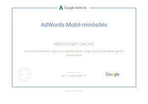 google-partners-certification-mobil-page-001